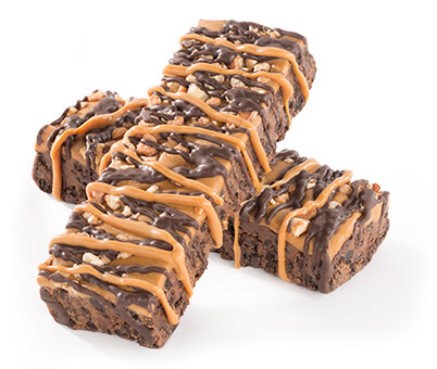 nutritional bar manufacturing success